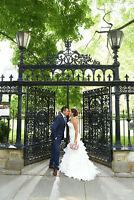 Wedding Photography Services GTA