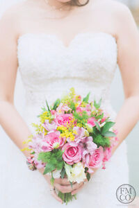 ~❤~ FM&Co. Photography ~❤~  Artistic Photojournalism Weddings ~ Kingston Kingston Area image 7