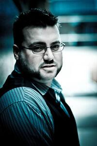 Wedding Officiant/Celebrant, Spiritualist Minister/Pastor/Rev London Ontario image 3