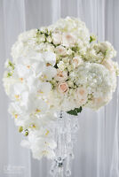 Wedding flowers of hight quality and GOOD price