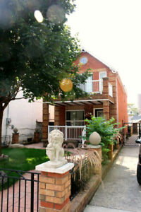 2 Bdr, 2nd FL,  $1950+$150 utilities, house for rent