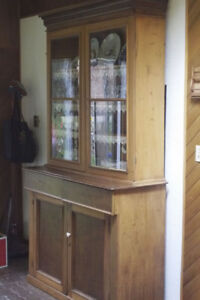 Antique Canadiana Furniture Cupboards Armoire Cabinets etc