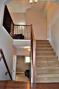 Recently Built Bi -Level for sale Drayton Valley Area Strathcona County Edmonton Area image 4
