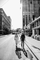 Wedding Photography - Toronto/G.T.A