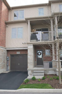 Great Rental Townhouse