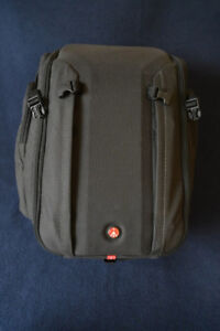 Manfrotto Pro Backpack 20 - Excellent Condition