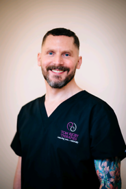 Massage, Skincare, Male Waxing, Hypnotherapy and talking therapy, Reik