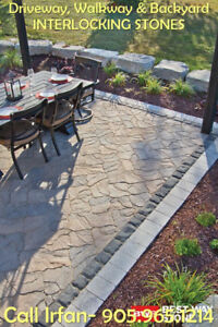 Grey Interlocking Stones Grey Interlock Stone Grey Stone Pavers