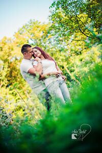 Family, Couple, Maternity, Portrait Photography Regina Regina Area image 7
