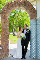 Journey Photography - Wedding