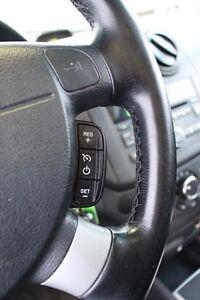 2011 Chevrolet Aveo LT AUT AC TOIT 4CYL TOUTE EQUIPE AUT AC SUNR West Island Greater Montréal image 15