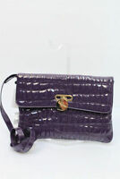 Borsa Blugirl By Blumarine Donna Bag Τσαντα Сумка Sac, 244001 Viola Aa Nv - blumarine - ebay.it