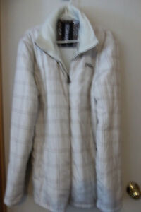 Billabong ladies coat