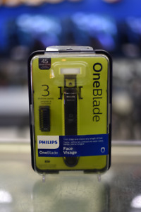 Phillips One Blade *NEW*