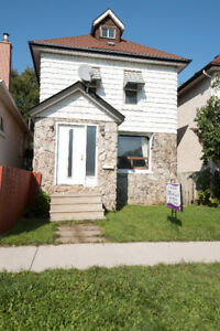 *REDUCED PRICE*  CHEAPER THAN RENT- MOVE-IN READY 3 BR