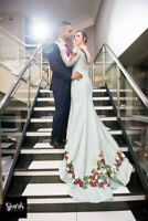 Great Value // Wedding Photography & Video