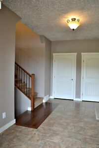Recently Built Bi -Level for sale Drayton Valley Area Strathcona County Edmonton Area image 3