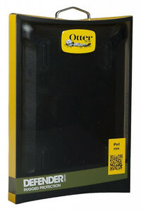 OTTERBOX CASE FOR ANY iPHONE iPAD MODEL - BRAND NEW ORIGINAL