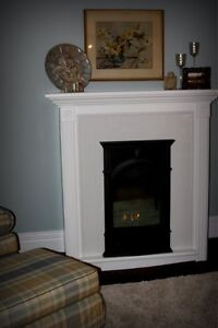 Handyman Services2012 / NEW....Also serving Central Frontenac Kingston Kingston Area image 7