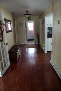 Home For Sale on Oversized Lot in Mount Pearl St. John's Newfoundland image 6