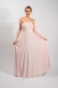 SHARLEEZ BRIDAL PARTY/MOTHER OF SALE GOWNS