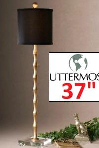 Floor lamp, lighting, delivery