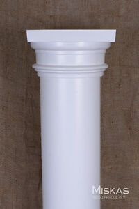 Fiberglass Columns Buy Sell Items Tickets Or Tech In