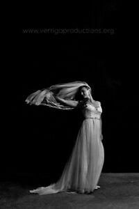 Creative Wedding Photographer Cornwall Ontario image 5