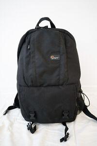 Lowepro Fastpack 250 SLR Camera Bag