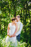 Wedding Photographer (Special Booking Offer)