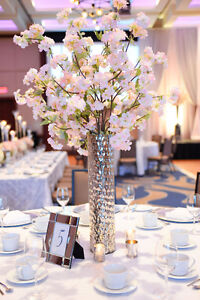 WEDDING VENDORS WANTED FOR A 2 DAY SHOW IN HAMILTON!!! Kitchener / Waterloo Kitchener Area image 1