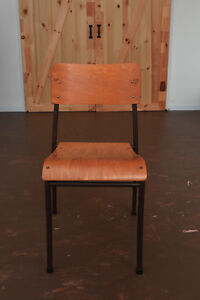 chairs (40)
