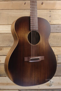 Martin 000-15M StreetMaster Acoustic