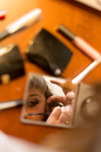 Makeup Artist Services London Ontario image 1