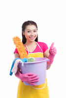 $25 OFF 5 Star House Cleaners. ☎️416-922-2667