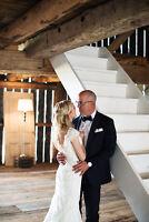 WEDDING PHOTOGRAPHERS 2015/2016