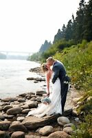 Calgary Wedding Photographer Now Booking For 2016