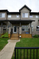Willowgrove townhouse,3bedrooms,3.5bath,fully developed basement