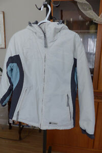 For Sale - Variety of Winter Jackets and ski pants