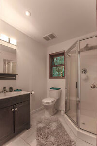$2300 - 1000ft2 - BRIGHT $2,300 - 2 Bed/1 Bath West Vancouver North Shore Greater Vancouver Area image 10