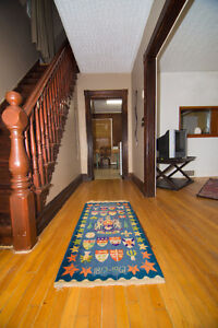 Century Home and Income Property in Morell