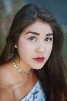 Sudbury/North Bay Portrait photographer