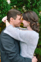 Engagement or Couples Photos $120