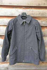 BMW City Jacket