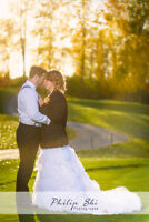 |Budget Friendly and Affordable| Wedding Photography Toronto|