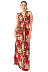 Brand new with tags Suzy Shier Maxi Dress
