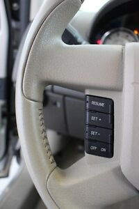 2010 Ford Edge SEL EXTRA CLEAN West Island Greater Montréal image 20