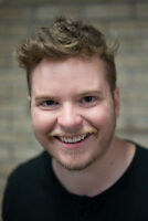 Cours chant privés pop - Popera, private singing lessons (2)