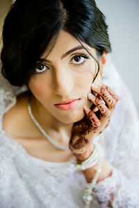 Best East Indian Wedding Photographers in Gatineau and Ottawa Gatineau Ottawa / Gatineau Area image 1