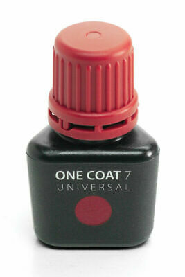 Coltene One Coat 7 Universal Bond Refill Dental